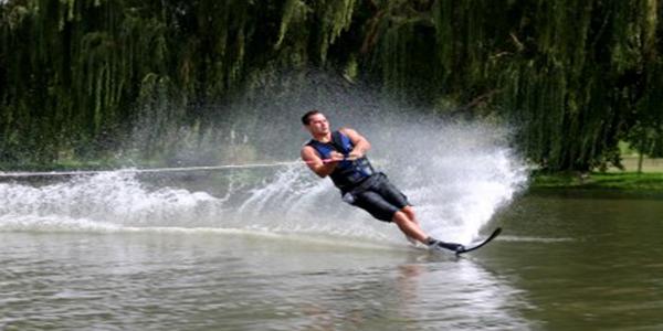 watersports water-sports-avonmore