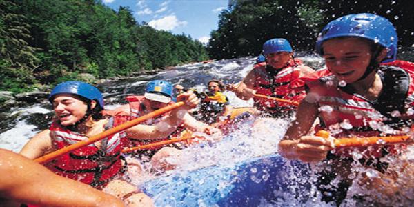 white-water-rafting-1 water-sports-avonmore