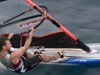 windsurfing water-sports-avonmore
