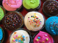 you__re_my_cuppycake avonmore
